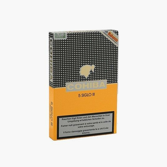 Cohiba_Siglo_III_Pack_of_5_537x537