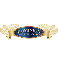 Dominion Cigar