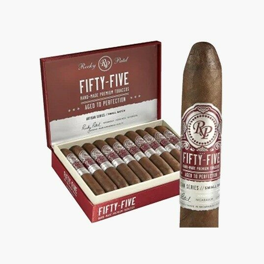 rocky_patel_fifty_five_toro_1