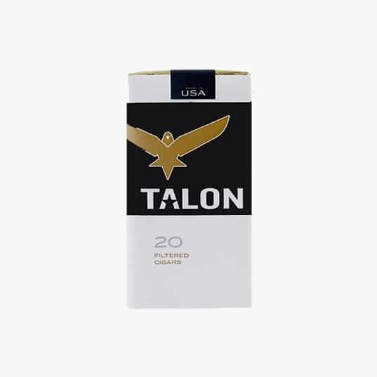 Talon Full cigars