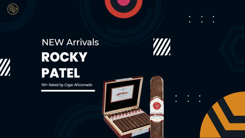 rocky_patel_new_arrivals